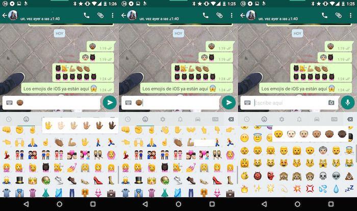 descargar-whatsapp-2.12.161-emojis-ios