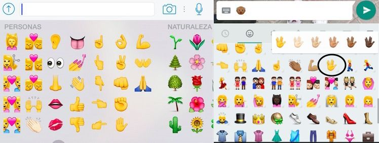 descargar-whatsapp-con-emojis-de-ios