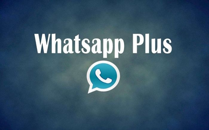descargar whatsapp plus 3.9 apk