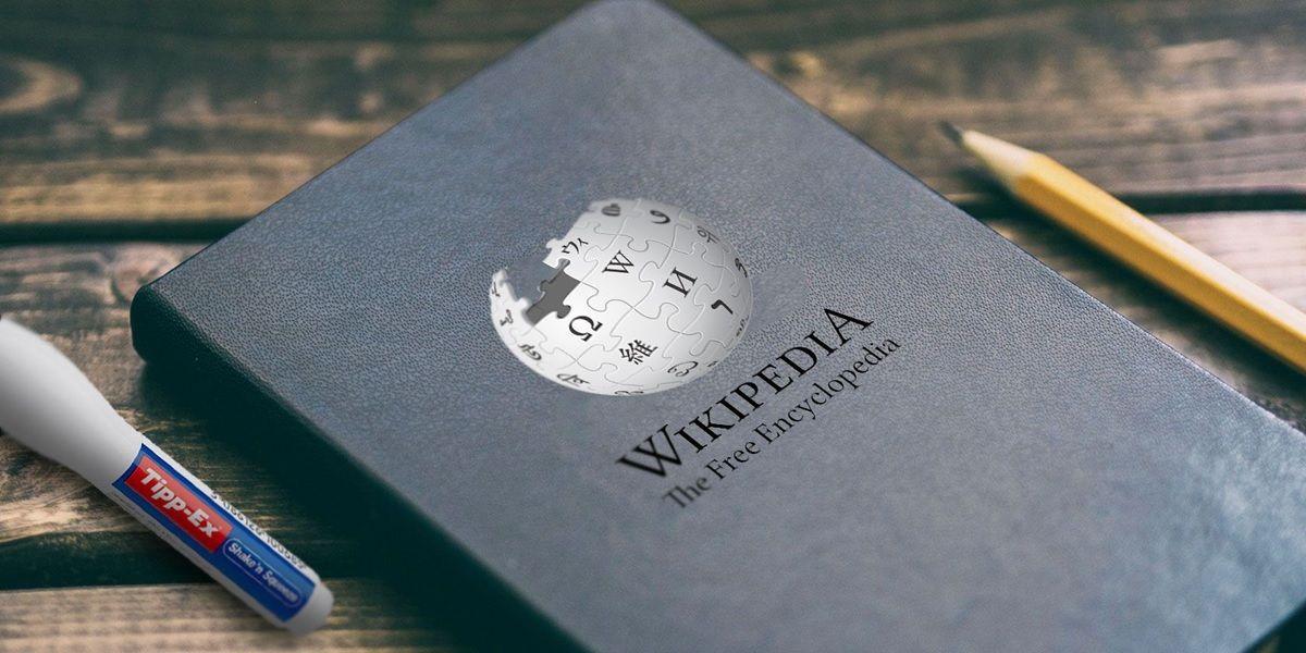 descargar wikipedia para usar sin internet