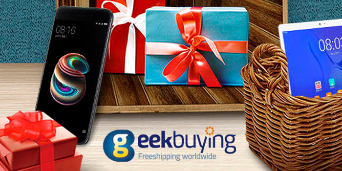 descuentos-geekbuying-gifts-zone