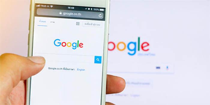 deshabilita los anuncios personalizados de Google