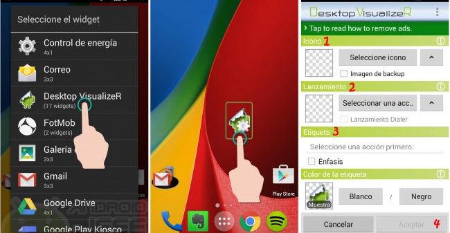 desktop-visualizer1