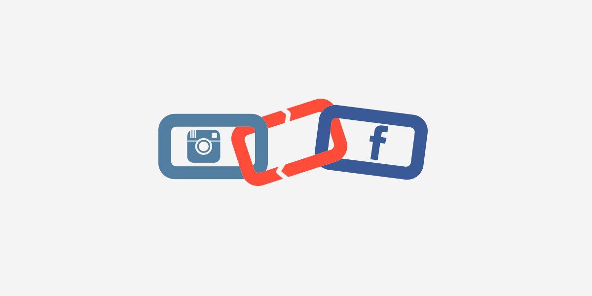 desvincular aplicaciones de Instagram