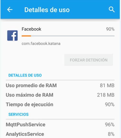 detener aplicaciones en segundo plano android lollipop3