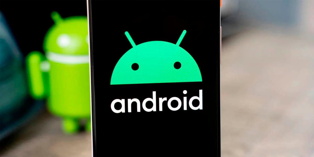 diferencias aosp y android no son iguales