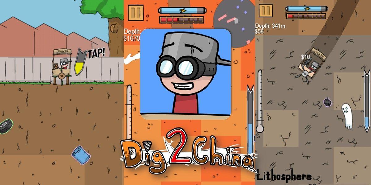 dig2china juego de creadores de among us