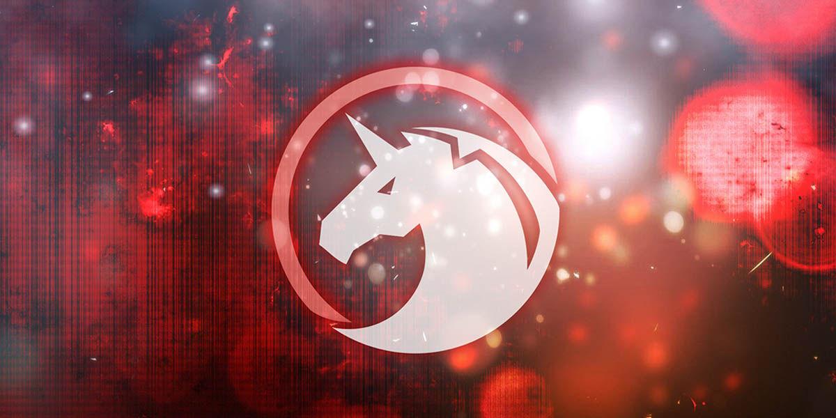 dirty unicorns apaga servidores