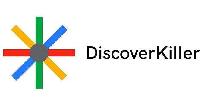 discoverkiller