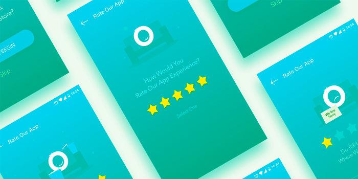 5 app para diseñadores