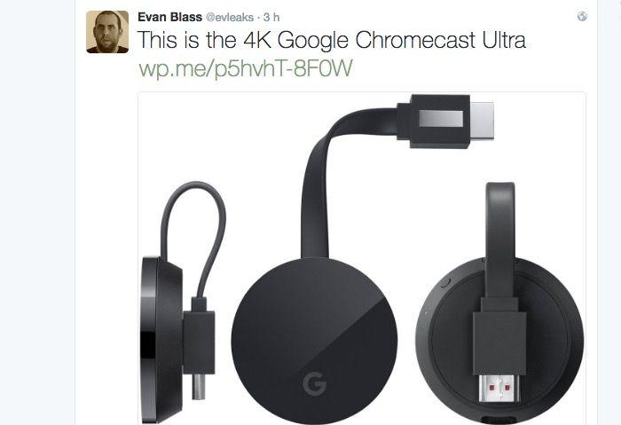 diseno-chromecast-4k