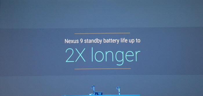 doze-ahorra-batería-android-m2