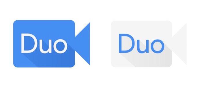 duo icono antes despues