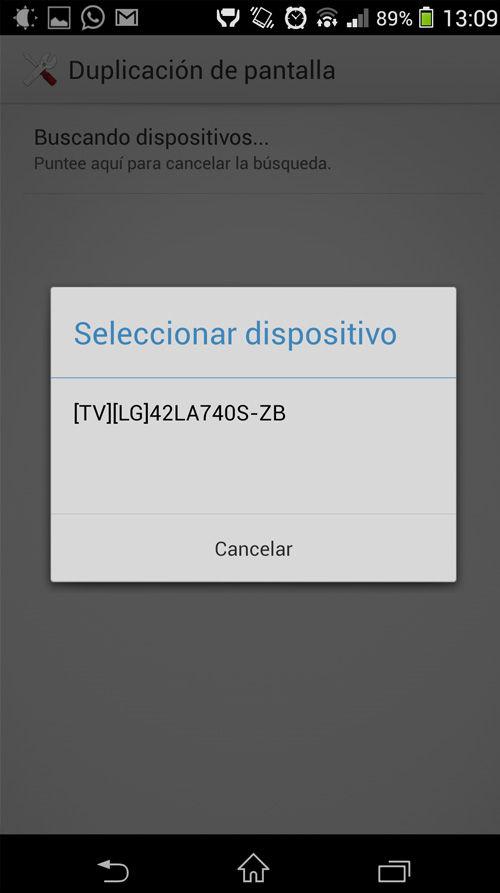 duplicacion-pantalla