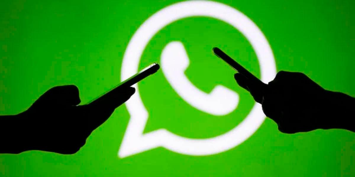 duplicar whatsapp dos dispositivos misma cuenta sin apps