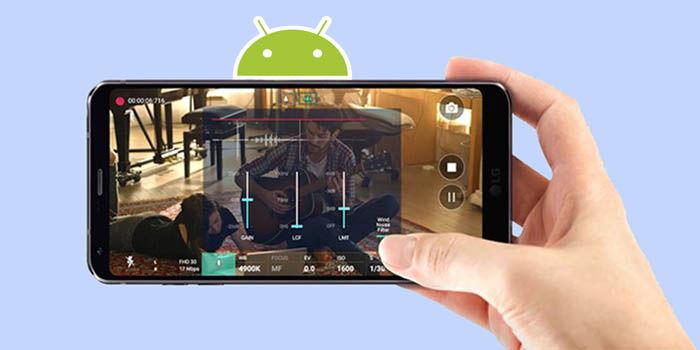 editor de fotos descargar gratis para android