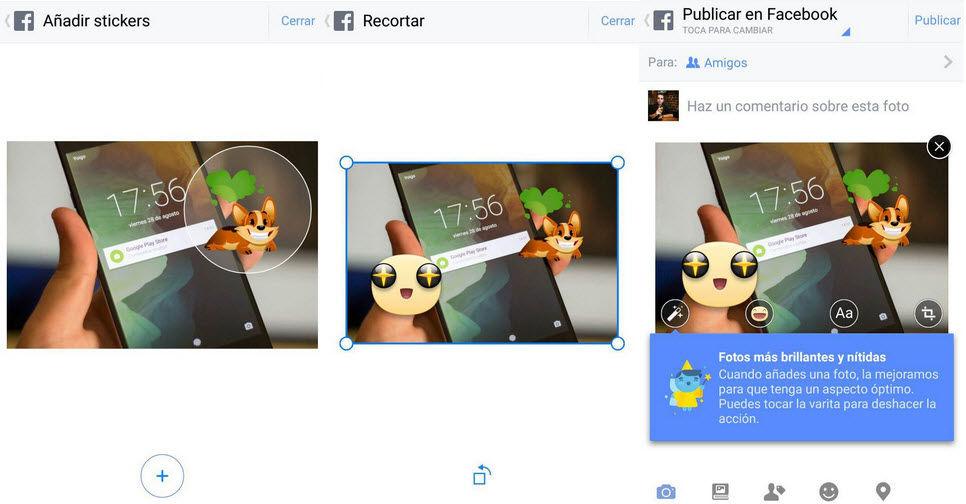 editorfotos facebook android1