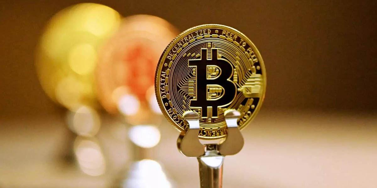 el salvador acepta bitcoin como moneda legal