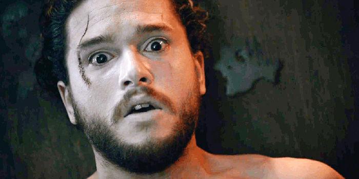 el servicio de HBO se cae
