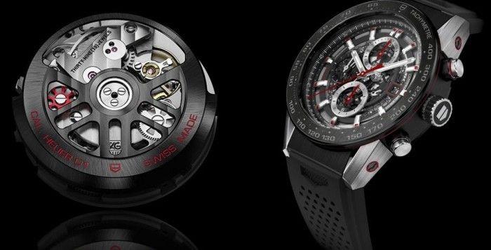 el-smartwatch-mas-caro