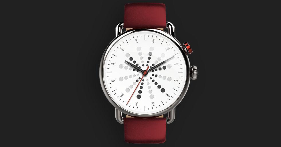 el-smartwatch-mas-hipster