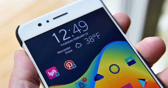 elaborar accesos directos para webs en movil android