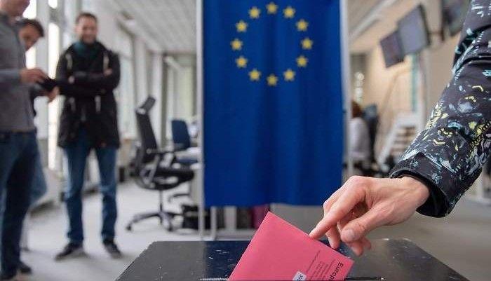 elecciones 26m espana internet