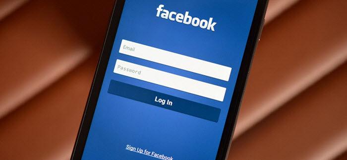 Publicaciones Facebook