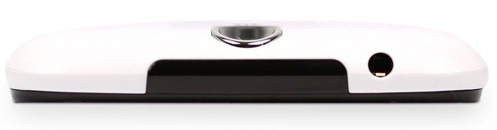 elephone-p4000-2