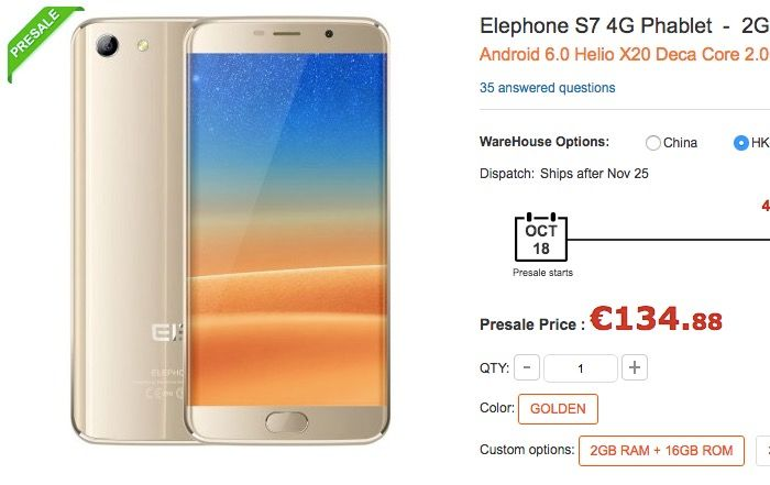 elephone-s7-barato