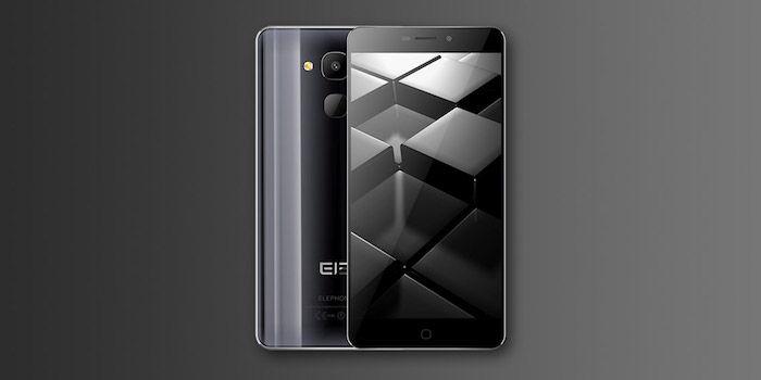 elephone-z1