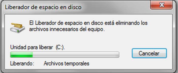 eliminando archivos