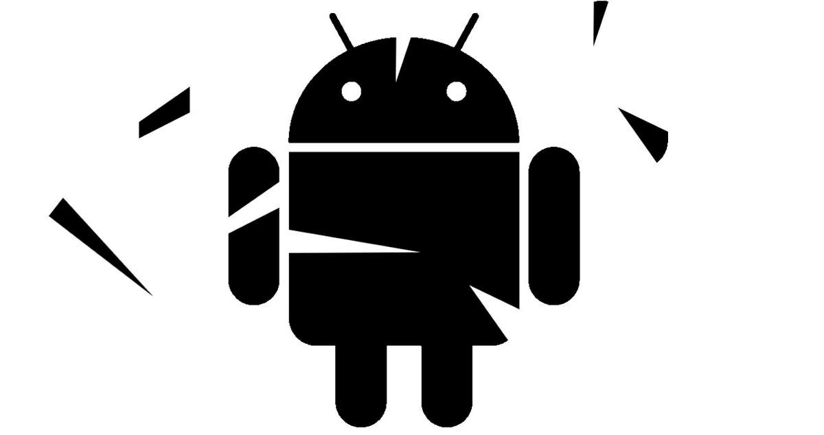 eliminar apps indeseadas android