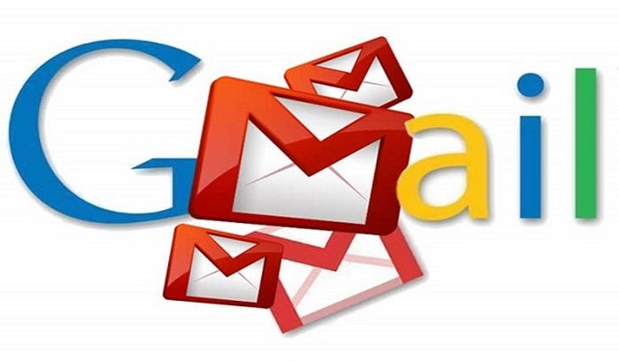 eliminar gmail android