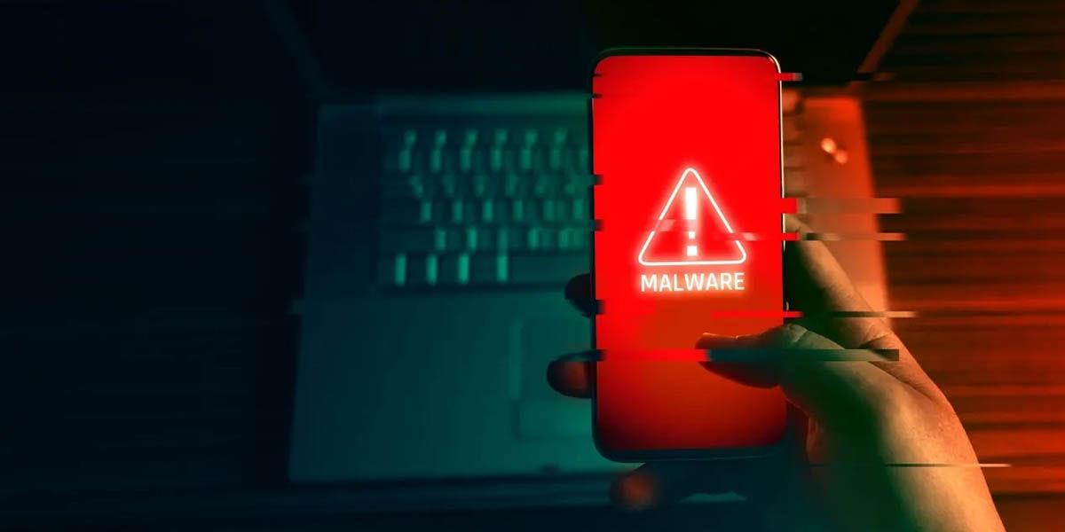 eliminar malware malicioso android