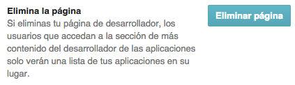 eliminar-pagina-desarrolladores