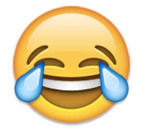 emoji-palabra-2015
