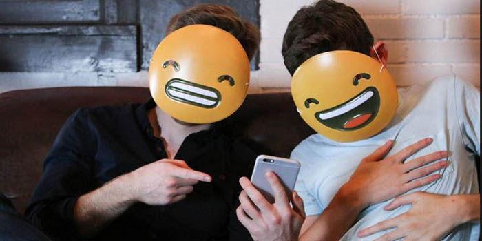 emojis android pie