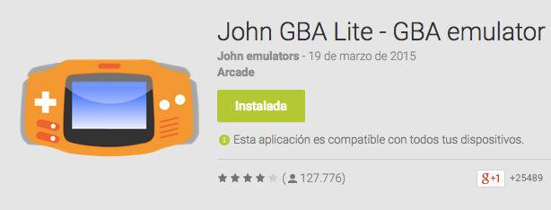 emulador-pokemon-android-john-gba