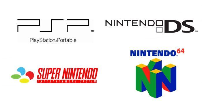 emuladores de videojuegos para android