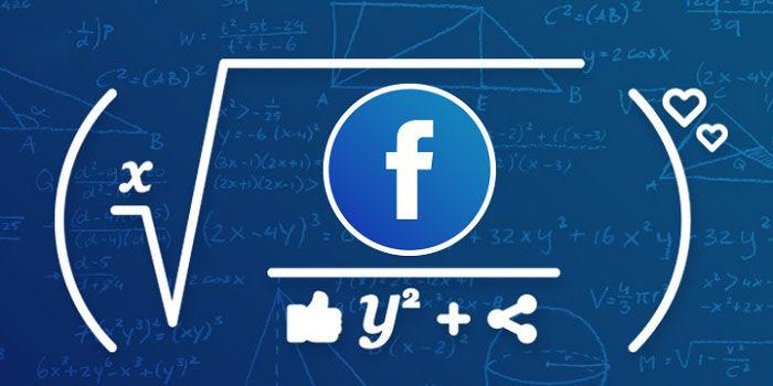 encuestas algoritmo facebook