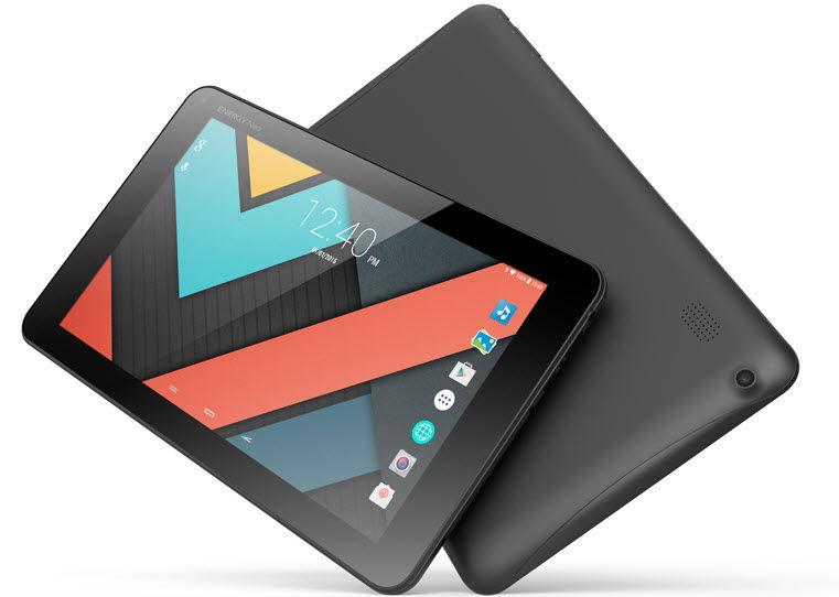 energy tablet 9 neo 2 especificaciones precio1