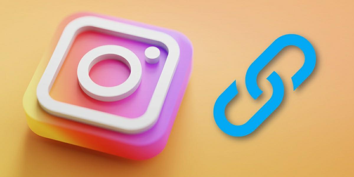 enlaces instagram guia