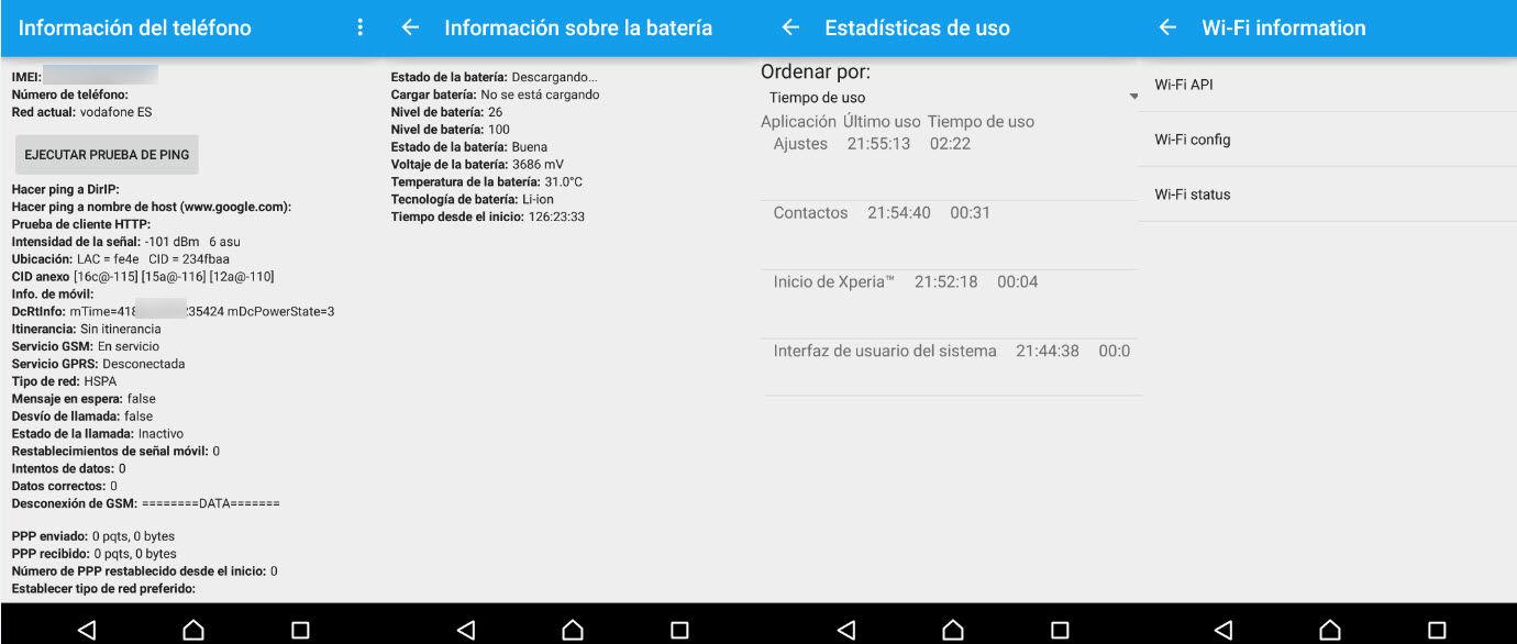 entrar menu pruebas android1