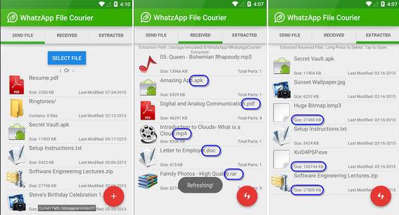enviar cualquier archivo por whatsapp1