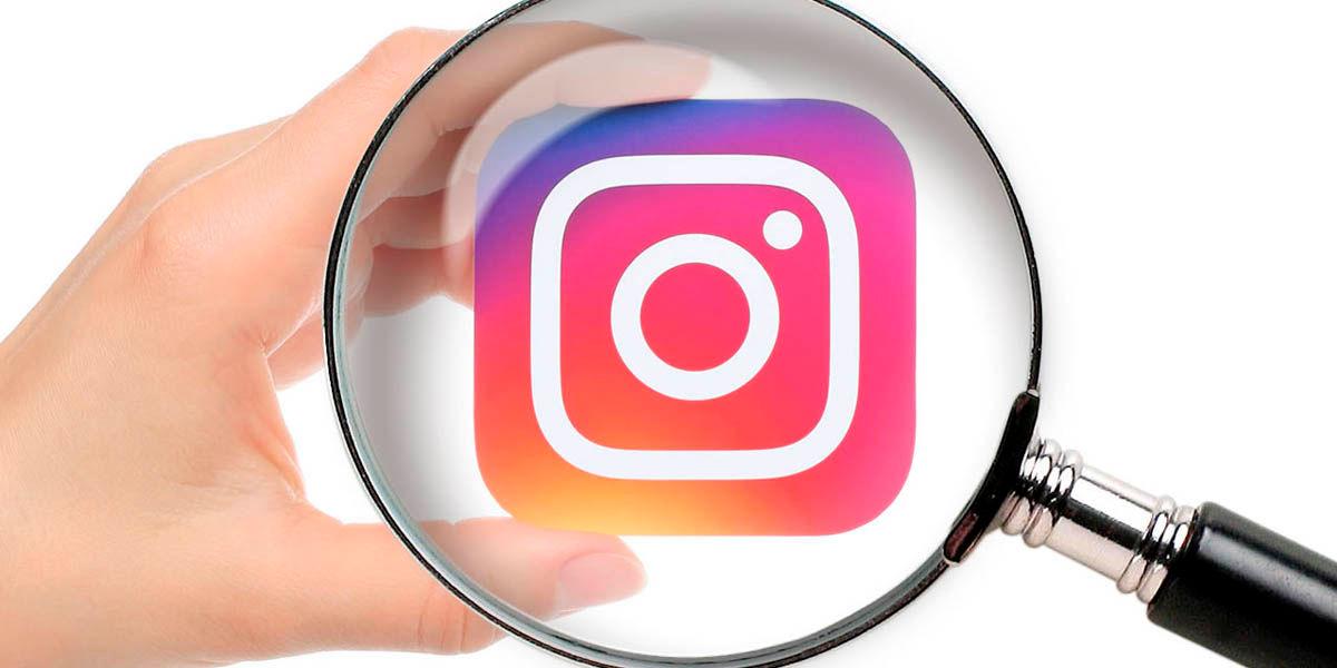 enviar cuenta a revisión para activar las compras en Instagram