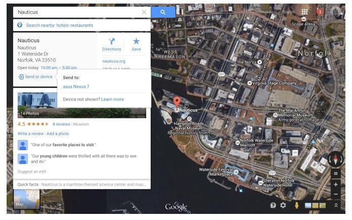 enviar-direcciones-de-google-maps-de-ordenador-a-movil