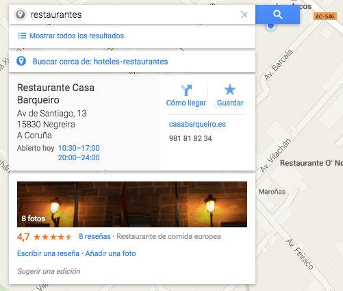 enviar-direcciones-google-maps-a-movil