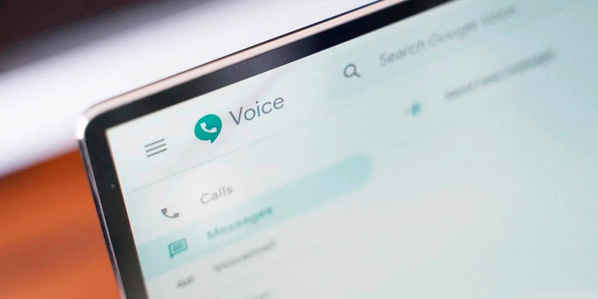 enviar mensajes ocultos whatsapp con google voice