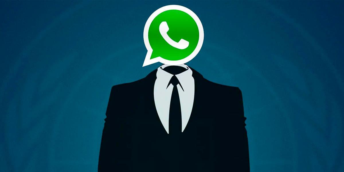 enviar mensajes whatsapp sin agregar contacto